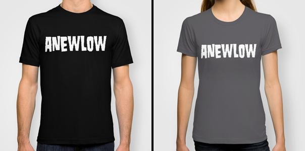 anewlowshirts
